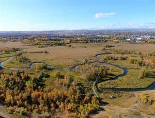 Photo 48: 103 Lake Placid Close SE in Calgary: Lake Bonavista Detached for sale : MLS®# A1112064