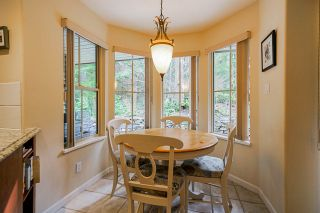 """Photo 17: 38 1550 LARKHALL Crescent in North Vancouver: Northlands Townhouse for sale in """"Nahanee Woods"""" : MLS®# R2545502"""
