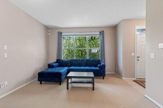 Photo 5: 18 Covehaven Mews NE in Calgary: Coventry Hills Semi Detached for sale : MLS®# A1118503