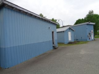 Photo 10: 4403 Airfield Road: Barriere Commercial for sale (North East)  : MLS®# 140530