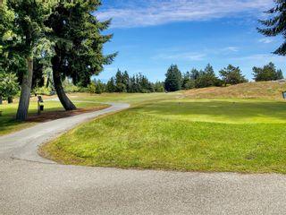 Photo 31: 572 Cedar Cres in : ML Cobble Hill Half Duplex for sale (Malahat & Area)  : MLS®# 878615
