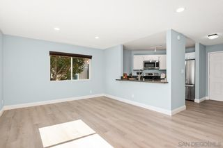Photo 12: UNIVERSITY CITY Condo for sale : 1 bedrooms : 7575 Charmant Dr #1004 in San Diego