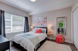 Photo 16: 103 1018 Inverness Rd in : SE Quadra Condo for sale (Saanich East)  : MLS®# 881817
