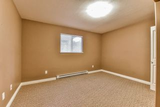Photo 16: 7761 CEDAR Street in Mission: Mission BC House for sale : MLS®# R2218307