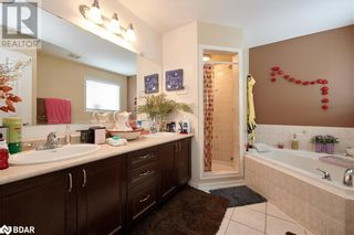 Photo 21: 23 ORLEANS Avenue in Barrie: House for sale : MLS®# 40079706