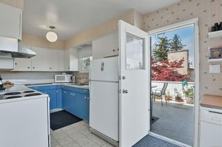Photo 34: 232 McCarthy St in : CR Campbell River Central House for sale (Campbell River)  : MLS®# 874727