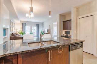 Photo 6: 142 20 ROYAL OAK Plaza NW in Calgary: Royal Oak Apartment for sale : MLS®# C4297596