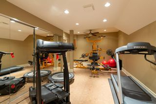 Photo 42: 131 Wentwillow Lane SW in Calgary: West Springs Detached for sale : MLS®# A1097582