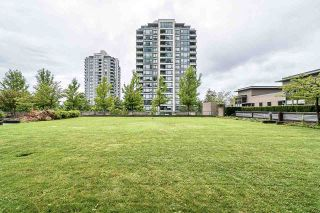 """Photo 19: 1902 4250 DAWSON Street in Burnaby: Brentwood Park Condo for sale in """"OMA2"""" (Burnaby North)  : MLS®# R2484104"""
