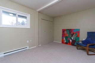 Photo 12: 2390 Church Rd in : Sk Broomhill House for sale (Sooke)  : MLS®# 867034