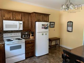 Photo 9: 5338 Little Harbour Road in Little Harbour: 108-Rural Pictou County Residential for sale (Northern Region)  : MLS®# 202121038