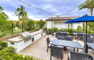 Photo 45: 166 Palencia in Irvine: Residential for sale (GP - Great Park)  : MLS®# CV21091924