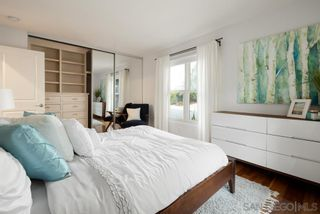 Photo 29: KENSINGTON House for sale : 4 bedrooms : 4860 W Alder Dr in San Diego