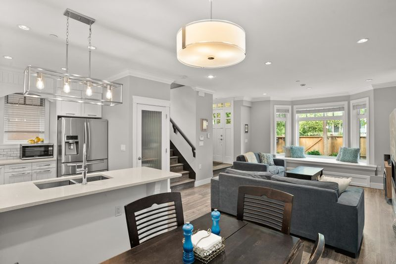 FEATURED LISTING: 1046 12TH Avenue East Vancouver
