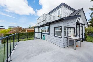 "Photo 28: 1180 MAPLE Street: White Rock House for sale in ""White Rock"" (South Surrey White Rock)  : MLS®# R2560150"