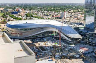 Photo 50: 3201 10410 102 Avenue in Edmonton: Zone 12 Condo for sale : MLS®# E4227143