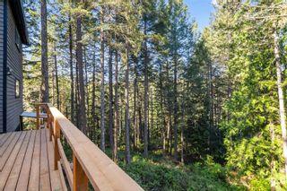 Photo 18: 4861 Jelinek Pl in : Me Kangaroo House for sale (Metchosin)  : MLS®# 877113