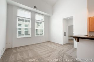 Photo 5: NORTH PARK Condo for sale : 2 bedrooms : 3957 30th Street #514 in San Diego