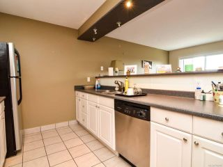 Photo 3: 15 522 S Dogwood St in CAMPBELL RIVER: CR Campbell River Central Condo for sale (Campbell River)  : MLS®# 783445