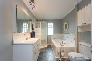 Photo 23: 12025 206B Street in Maple Ridge: Northwest Maple Ridge House for sale : MLS®# R2464942