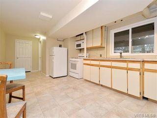 Photo 12: 985 Haslam Ave in VICTORIA: La Glen Lake House for sale (Langford)  : MLS®# 750878