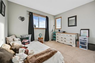 Photo 32: 60 Patterson Rise SW in Calgary: Patterson Detached for sale : MLS®# A1150518
