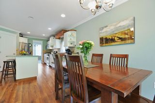 Photo 5: 35688 LEDGEVIEW Drive in Abbotsford: Abbotsford East House for sale : MLS®# R2001957