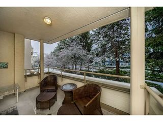 "Photo 19: 233 12875 RAILWAY Avenue in Richmond: Steveston South Condo for sale in ""WESTWATER VIEWS"" : MLS®# R2427800"