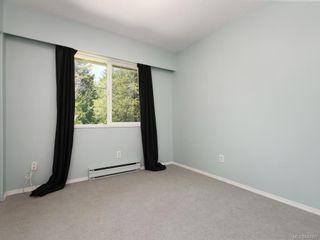 Photo 14: 2121 Winfield Dr in Sooke: Sk John Muir House for sale : MLS®# 844925