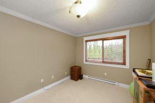 Photo 12: 302 1665 Oak Bay Ave in Victoria: Vi Rockland Condo for sale : MLS®# 862883