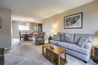 Photo 8: 852 Logan Court in Oshawa: Northglen House (Bungalow-Raised) for sale : MLS®# E4881064