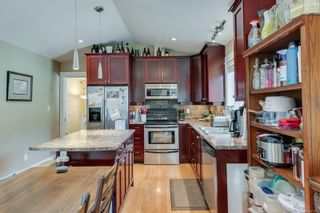 Photo 13: 3377 Sewell Rd in : Co Triangle House for sale (Colwood)  : MLS®# 870548