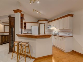 Photo 13: 30 SCIMITAR Court NW in Calgary: Scenic Acres Semi Detached for sale : MLS®# A1027323