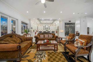 Photo 18: 7869 167 Street in Surrey: Fleetwood Tynehead House for sale : MLS®# R2575705