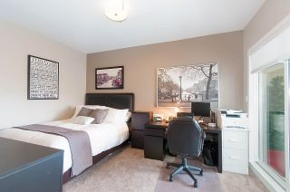 """Photo 15: 334 4280 MONCTON Street in Richmond: Steveston South Condo for sale in """"THE VILLAGE"""" : MLS®# R2263672"""