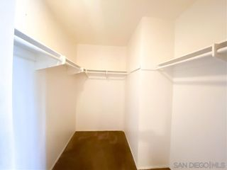 Photo 16: ENCINITAS Twin-home for sale : 3 bedrooms : 2328 Summerhill Dr