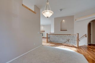 Photo 7: 8 SPRINGBANK Court SW in Calgary: Springbank Hill Detached for sale : MLS®# C4270134