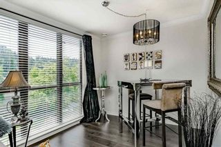 """Photo 6: 4003 84 GRANT Street in Port Moody: Port Moody Centre Condo for sale in """"THE LIGHTHOUSE"""" : MLS®# R2415306"""