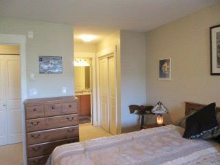 """Photo 6: 217 1211 VILLAGE GREEN Way in Squamish: Downtown SQ Condo for sale in """"Eaglewind"""" : MLS®# R2170866"""