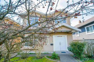 Photo 2: 7711 CANADA Way in Burnaby: Edmonds BE House for sale (Burnaby East)  : MLS®# R2550186