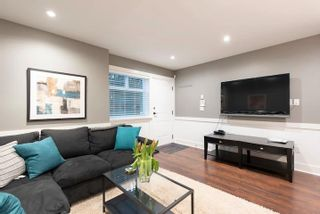 Photo 36: 3359 CHESTERFIELD Avenue in North Vancouver: Upper Lonsdale House for sale : MLS®# R2624884