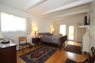 Photo 16: 948 EDEN Crescent in Delta: Tsawwassen East House for sale (Tsawwassen)  : MLS®# R2552284