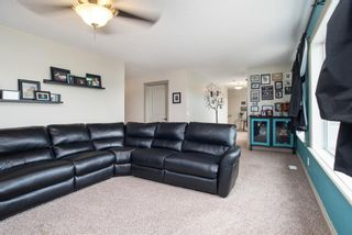 Photo 23: 1425 Ranch Road: Carstairs Detached for sale : MLS®# A1110391