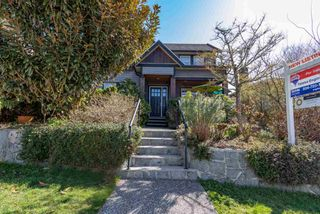 Photo 33: 1532 BEWICKE Avenue in North Vancouver: Central Lonsdale 1/2 Duplex for sale : MLS®# R2560346