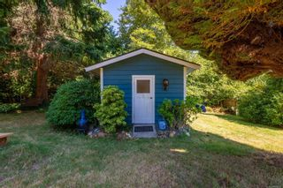 Photo 46: 340 Twillingate Rd in : CR Willow Point House for sale (Campbell River)  : MLS®# 884222