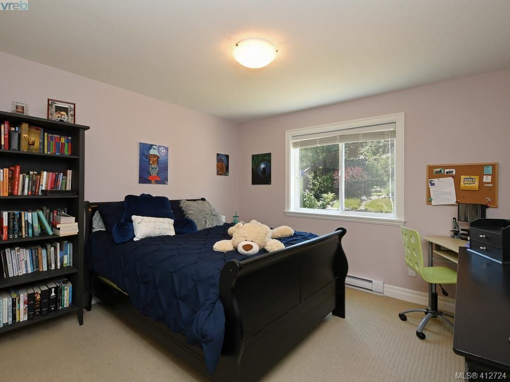 Photo 18: Photos: 2292 N French Rd in SOOKE: Sk Broomhill House for sale (Sooke)  : MLS®# 818356