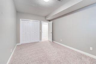 Photo 38: 85 Cougar Ridge Close SW in Calgary: Cougar Ridge Detached for sale : MLS®# A1128029