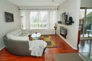 Photo 4: 308 2969 WHISPER Way in Coquitlam: Westwood Plateau Condo for sale : MLS®# R2476535