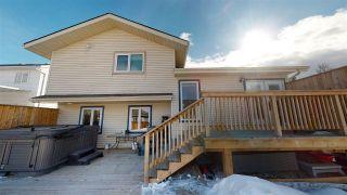 Photo 22: 10328 113 Avenue in Fort St. John: Fort St. John - City NW House for sale (Fort St. John (Zone 60))  : MLS®# R2549307