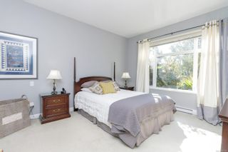 Photo 18: 6 974 Sutcliffe Rd in : SE Cordova Bay Row/Townhouse for sale (Saanich East)  : MLS®# 883584